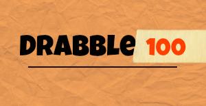drabble100